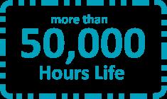 50000-hours-blue